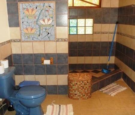 Chilamate Bath
