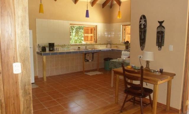 Chilamate Kitchen